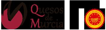 Murcia Cheese